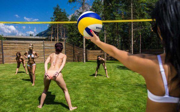 07_volleyball-jpg.4079|Wellcum|449