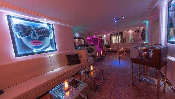 11_lounge-jpg.3964|FKK Saunaclub Sunshine|431
