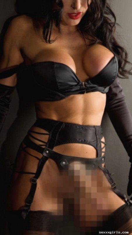 1530229429456475596_large-jpeg.123|Katharina - Deutsche Fetisch Femme Fatale|6