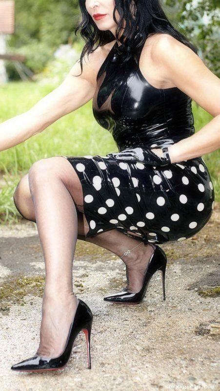 153481124138140872_large-jpeg.114|Katharina - Deutsche Fetisch Femme Fatale|6