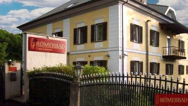 8673-0x800-jpg.3881|Römerbad Casa Carintia|414