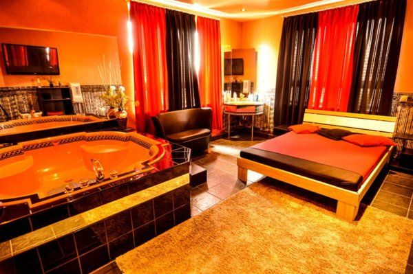 9196656-f10-jpg.3994|Haus Villa 44|435
