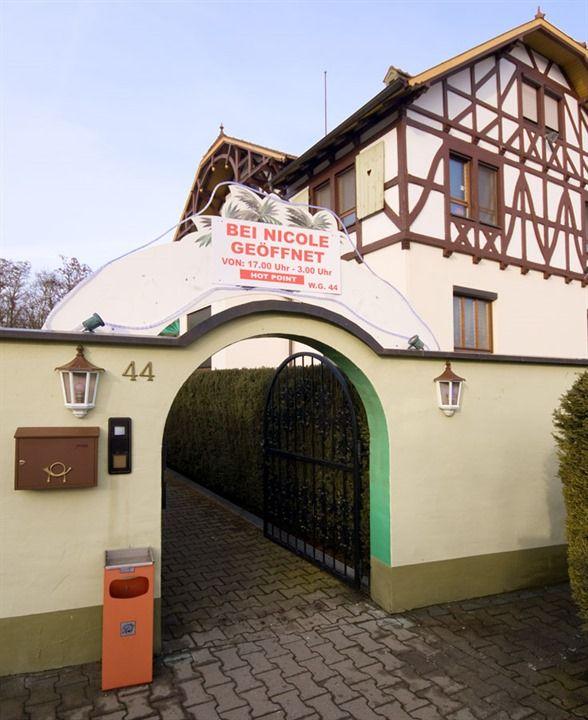 9196656-f12-jpg.3995|Haus Villa 44|435