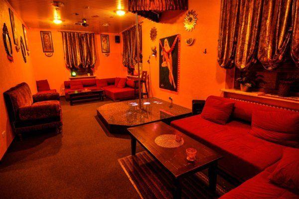 9196656-f4-jpg.3991|Haus Villa 44|435