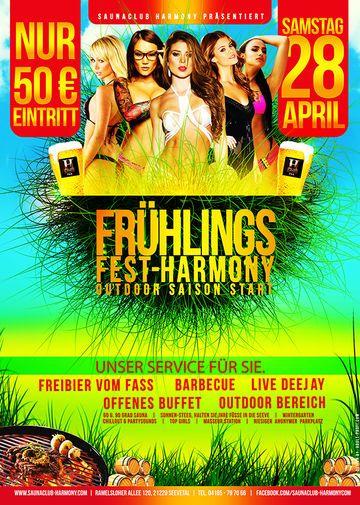 A6-Frühlings-Festival_01-WEB.4c4f37f3.jpg