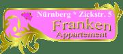 banner_franken-appartement.png