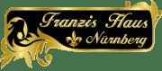 banner_franzishaus.png