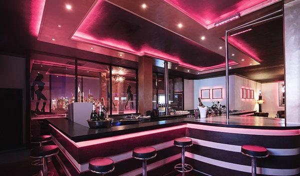 bar-pic-neu-home-jpg.3504 FKK Mainhattan 372