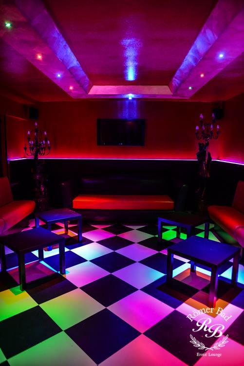 bf7ea40dc3c6bb14b505b0723750d874_1_hd-jpg.3887 Römerbad Erotic Lounge 417