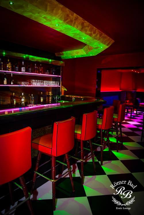 bf7ea40dc3c6bb14b505b0723750d874_6_hd-jpg.3888 Römerbad Erotic Lounge 417
