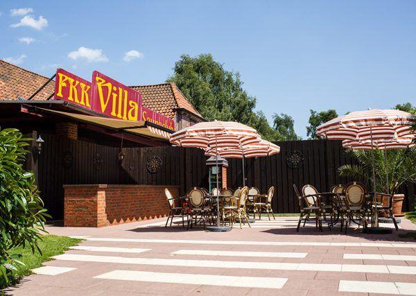 bi-aussenbereich-fkk-villa-sex-hannover-013-gr-600x427-jpg.4050|FKK Villa Hannover|445