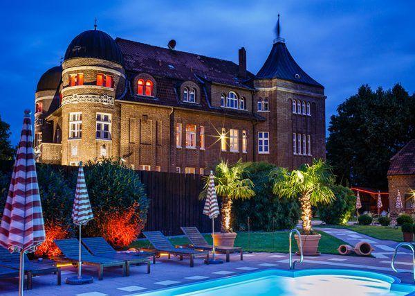 bi-aussenbereich-fkk-villa-sex-hannover-017-gr-600x427-jpg.4052|FKK Villa Hannover|445