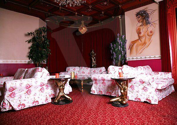 bi-rundgang-kontaktbereich-fkk-villa-sex-hannover-005-gr-600x426-jpg.4056|FKK Villa Hannover|445