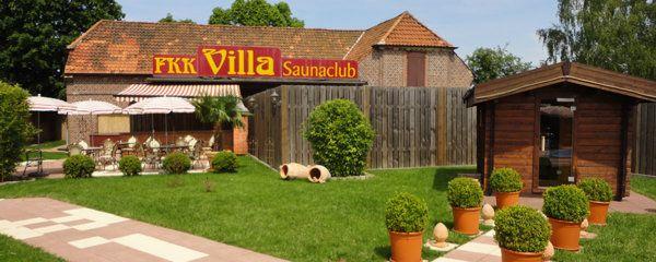 bi-sauna-fkk-villa-sex-hannover-001-jpg.4058|FKK Villa Hannover|445