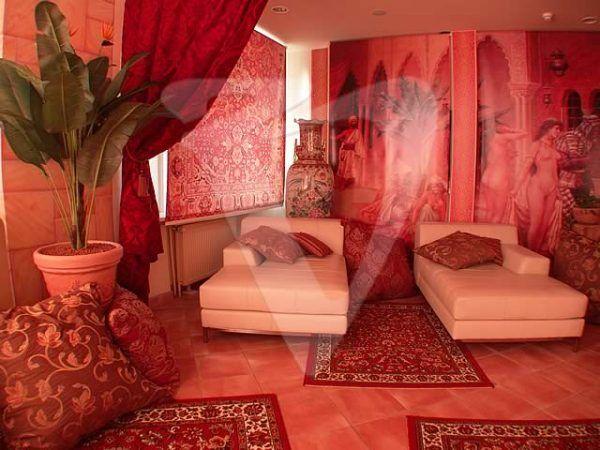 bi-wellness-fkk-villa-sex-hannover-002-gr-600x450-jpg.4059|FKK Villa Hannover|445