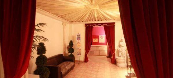 club-aphrodite-night-club-roche-galerie-01-npryacxoqa40g3prpyfaaly1vojw1t7witiieravqk-jpg.2769|Club Aphrodite|300