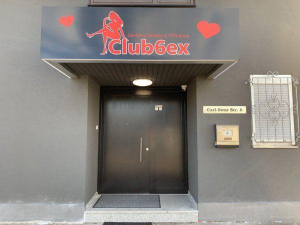 club2-jpg.4037|Club6ex|443