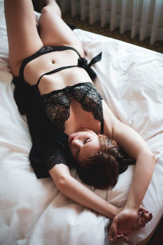 daphne-dalle-1d-jpg.1415|Daphne Dalle from Australia|125