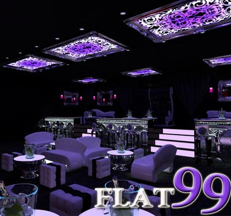 dzlg81g79q25-jpg.2020|Flat 99|190