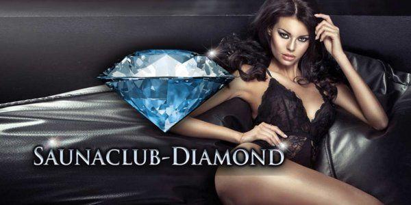 eroeffnung-jpg.2966|Saunaclub Diamond|325