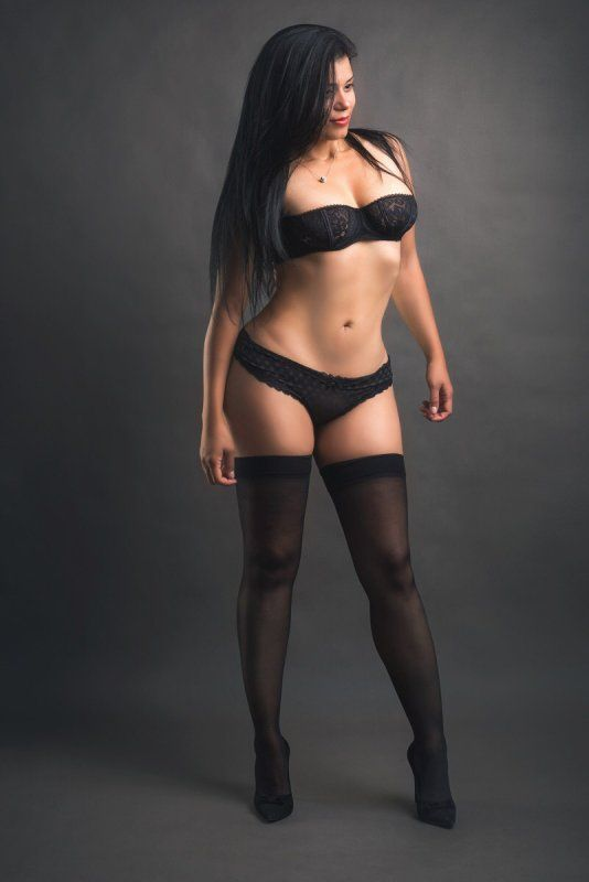 erotic_massage_berlin_liz_-1-jpeg.10120|Liz aus Venezuela|1088