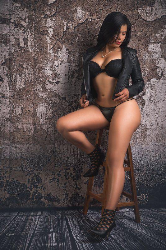 erotic_massage_berlin_liz_1-1-jpeg.10121|Liz aus Venezuela|1088