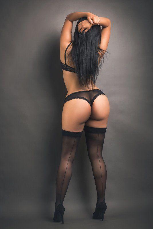 erotic_massage_berlin_liz_4-jpeg.10108|Liz aus Venezuela|1088