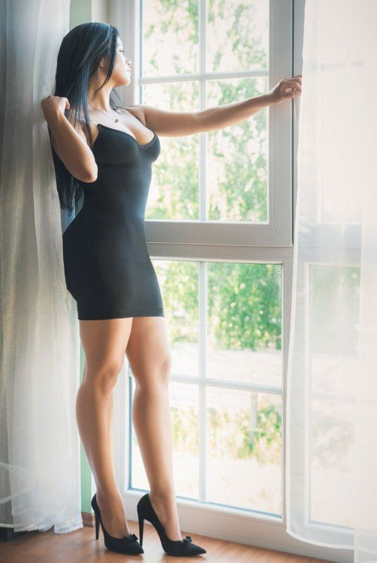 erotic_massage_berlin_liz_6-jpeg.10125|Liz aus Venezuela|1088
