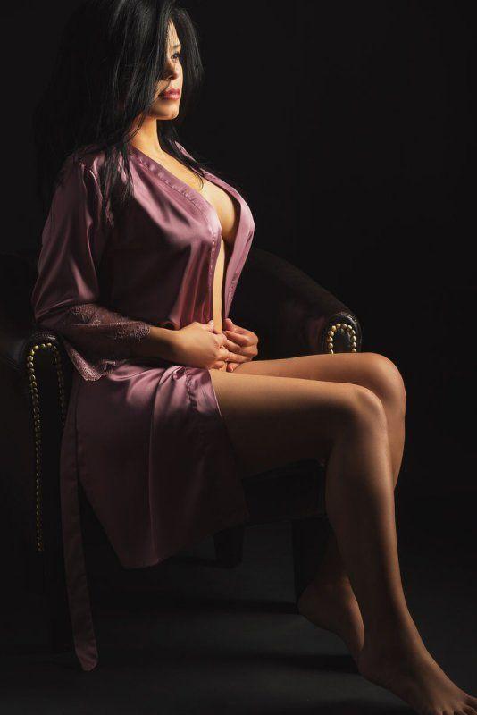 erotik_massagen_berlin_liz-jpeg.10126|Liz aus Venezuela|1088