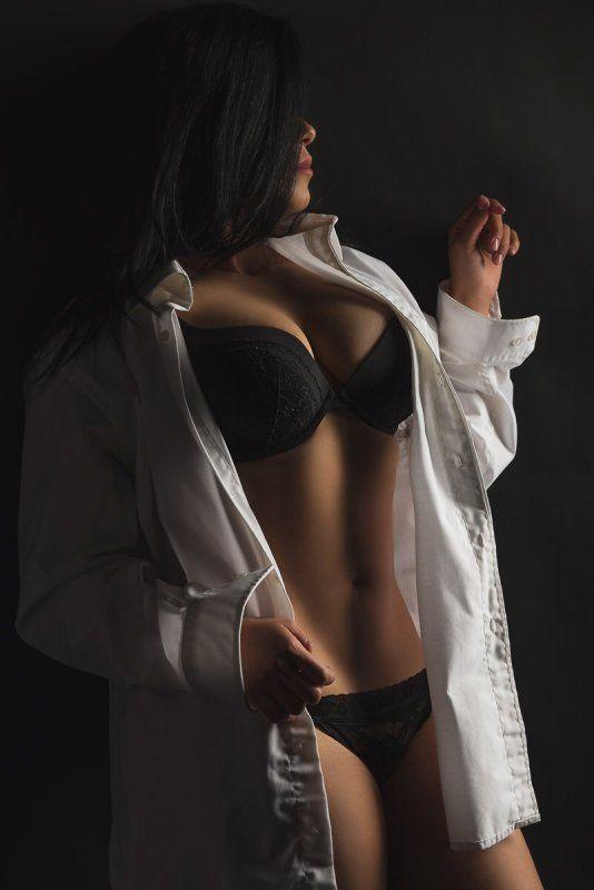 erotik_massagen_berlin_liz2-jpeg.10128|Liz aus Venezuela|1088