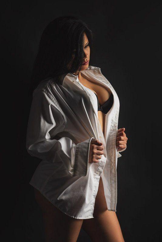 erotik_massagen_berlin_liz3-1-jpeg.10129|Liz aus Venezuela|1088