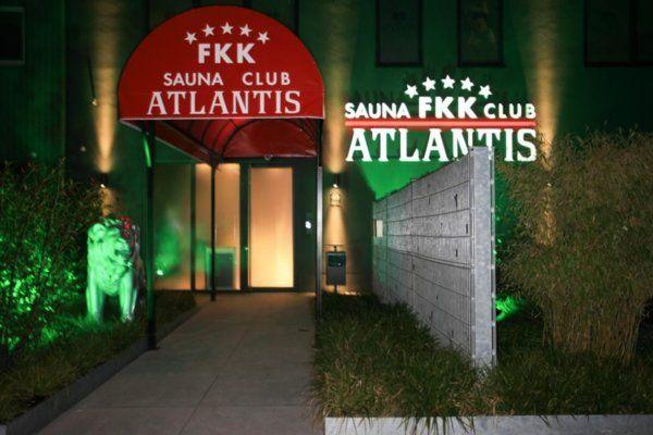 fkk-atlantis-muenchen_1-1f2d802c-jpeg.2782|FKK Club Atlantis|303