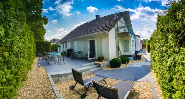 freudenhaus-dortmund-jpg.3062|Freudenhaus Dortmund|337