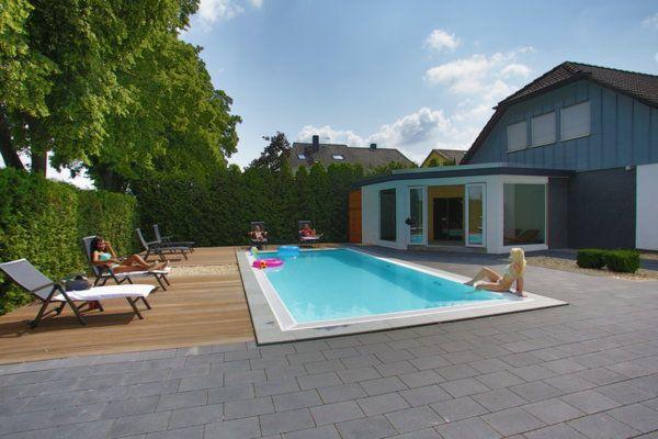 freudenhaus-dortmund3-jpg.3064|Freudenhaus Dortmund|337
