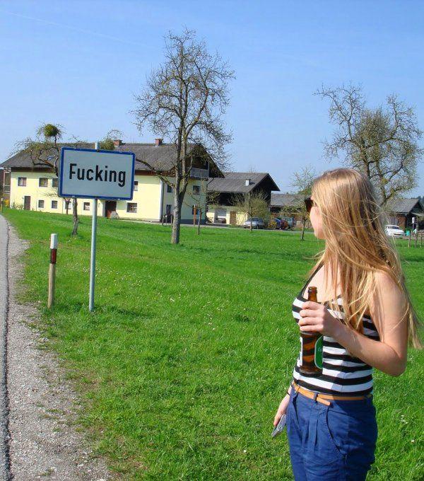 fucking-austria-4.jpg