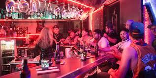 images-jpeg.2022|Nightclub Hamburg - GeizClub - Sex 39€|191