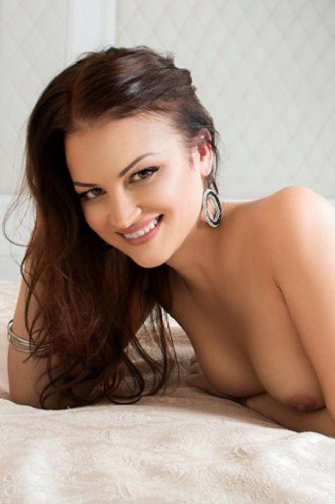Irina 11 (4).jpg