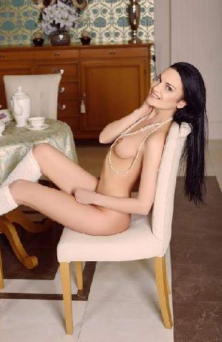 Irina 12 (3).jpg