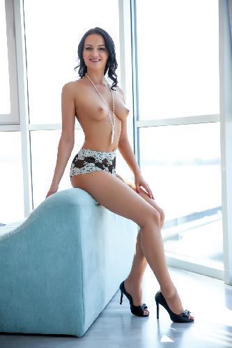 Irina 12 (5).jpg