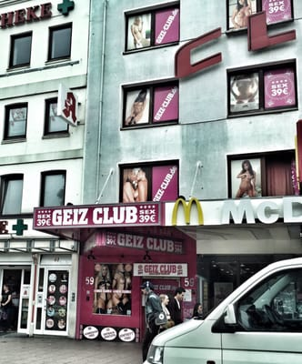 l-jpg.2023|Nightclub Hamburg - GeizClub - Sex 39€|191