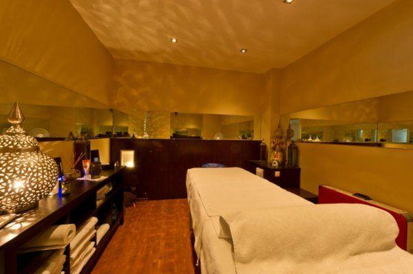 massage1-jpg.3345 Happy Garden 355