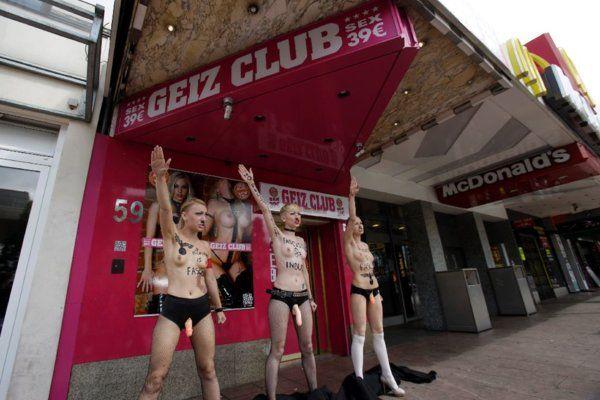 media-media-c5df5c93-8882-4ef0-a486-fd1ff4d2d862-original1024-jpg.2021|Nightclub Hamburg - GeizClub - Sex 39€|191