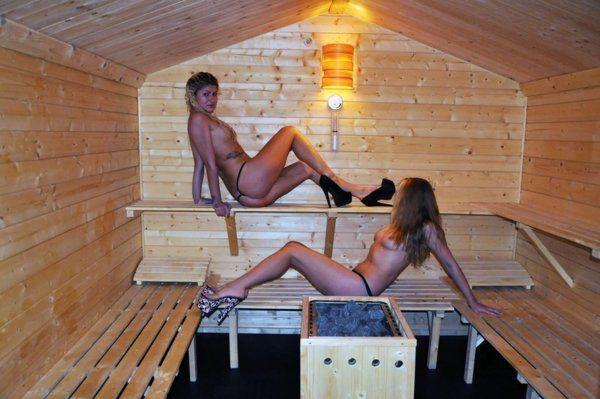 privathaus-sauna05-jpg.3507|Nachtclub Maxim|373