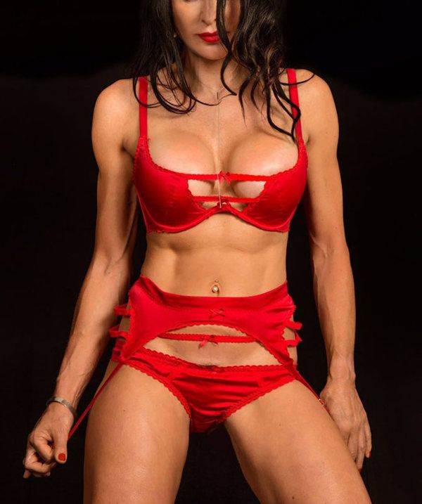 red_desous2-jpg.113|Katharina - Deutsche Fetisch Femme Fatale|6