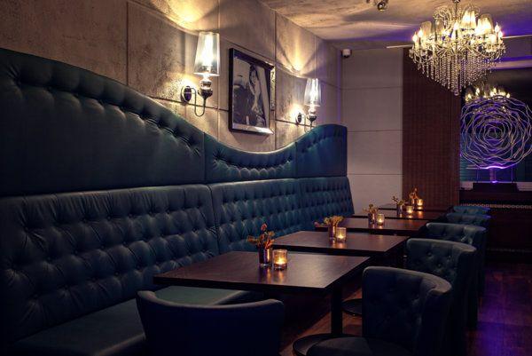 restaurant-8-jpg.2909|DejaVu|324