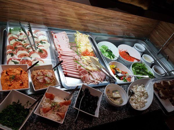 restaurant1-2_th-jpg.3061 Fresh 336