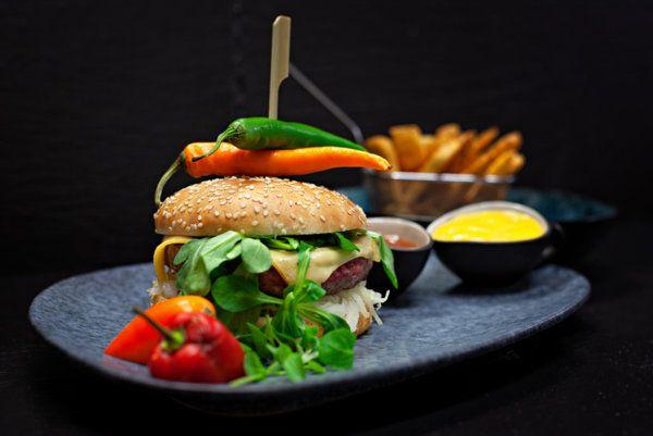 restaurant1-jpg.2904|DejaVu|324