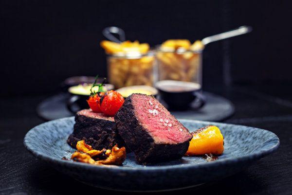 restaurant5-jpg.2908|DejaVu|324