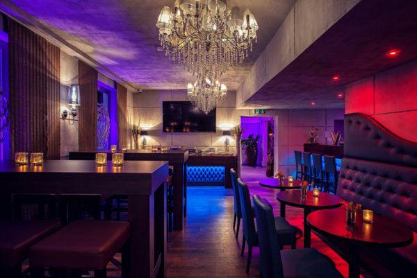 restaurante-1030x687-jpg.2910|DejaVu|324