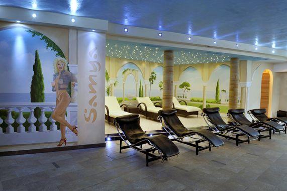 sauna-bereich-ug-7603_normal-jpg.3903 Samya 423